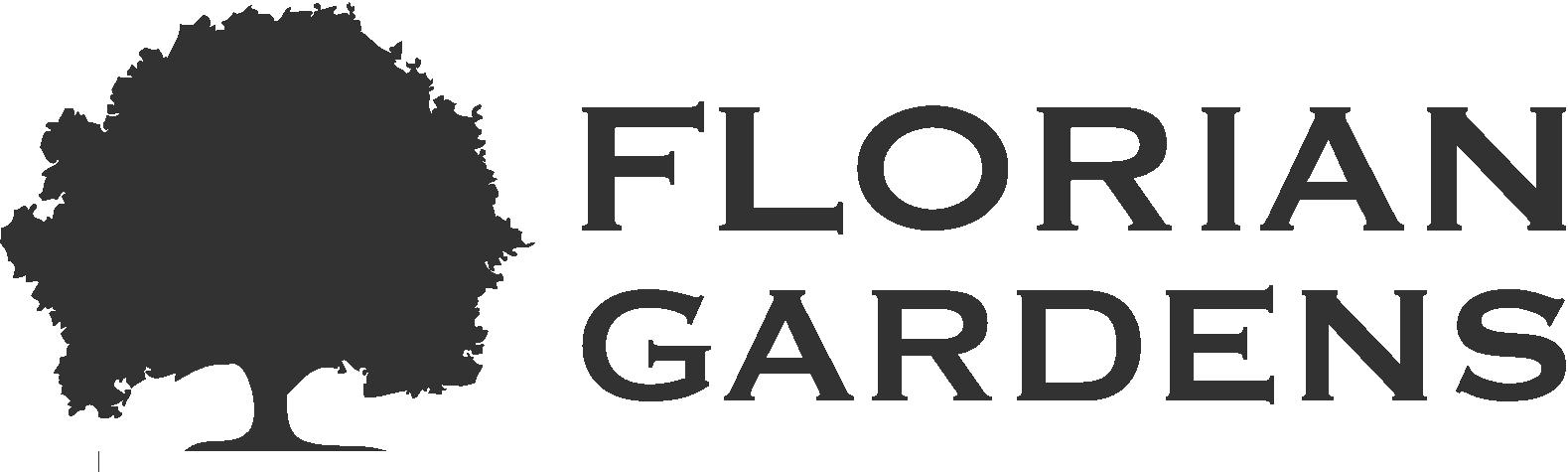 Florian Garden Design